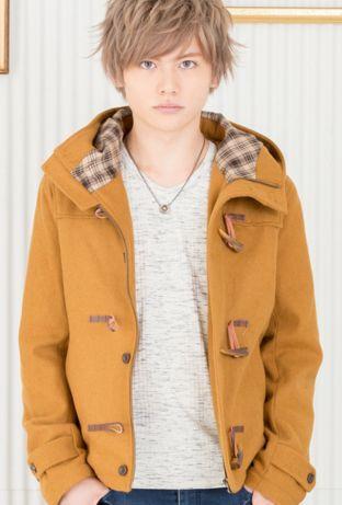 0c37ed1949bfa 冬の服装:男の服装考察日記:So-netブログ
